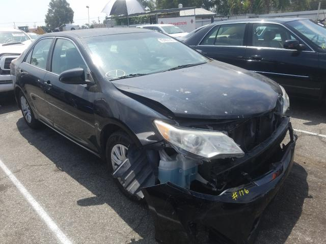 4T4BF1FK8CR241664-2012-toyota-camry