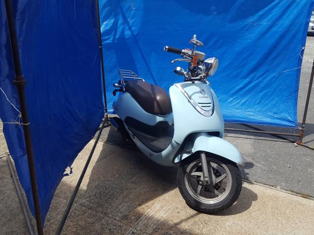 2013 Other Scooter for sale in North Billerica, MA