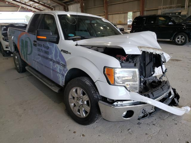 1FTEX1CM6BFB62673-2011-ford-f-150