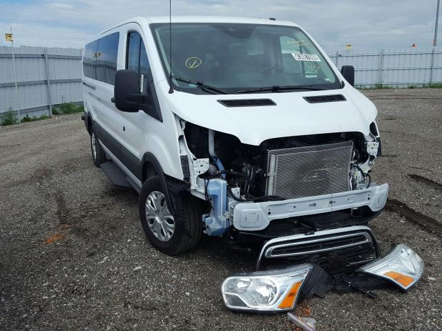1FBZX2YMXKKB55530-2019-ford-transit-connect