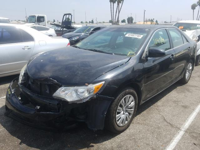4T4BF1FK8CR241664-2012-toyota-camry-1