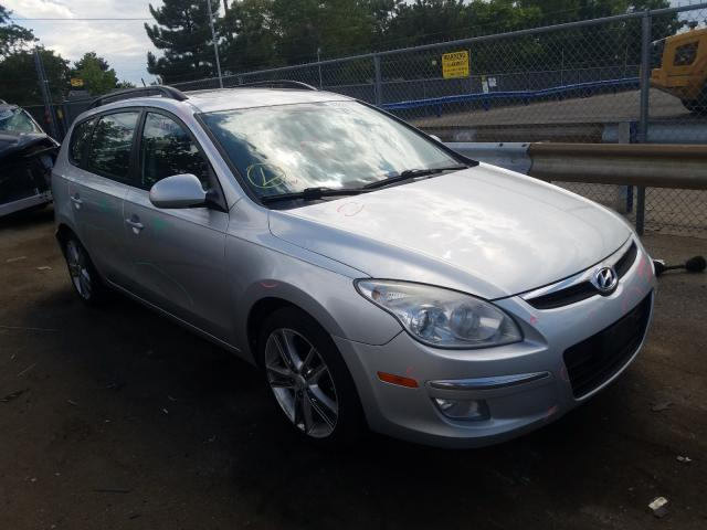 Hyundai salvage cars for sale: 2010 Hyundai Elantra TO