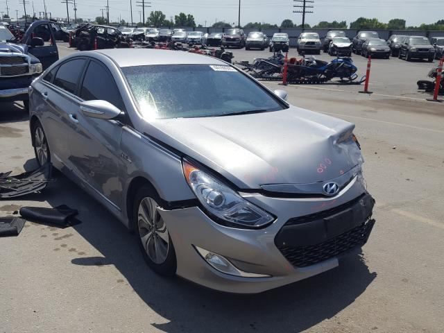 Hyundai salvage cars for sale: 2013 Hyundai Sonata