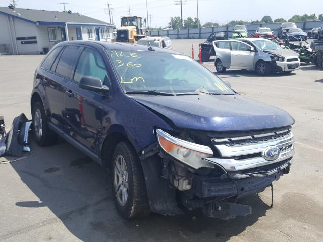 2FMDK3GC9BBB00401-2011-ford-edge