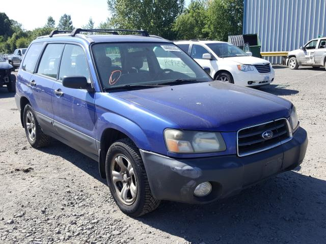 JF1SG63644H707963-2004-subaru-forester