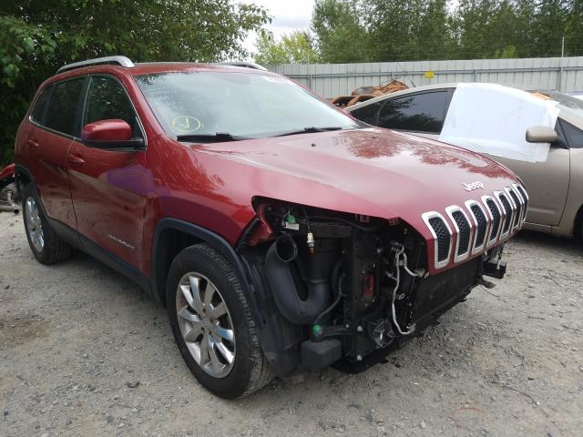 1C4PJMDS1EW189745-2014-jeep-cherokee