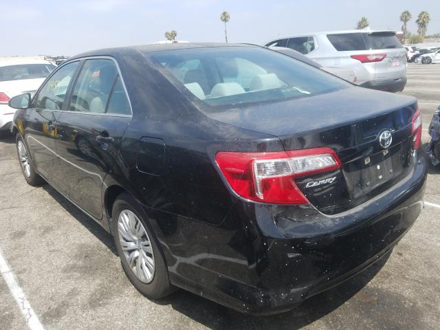 4T4BF1FK8CR241664-2012-toyota-camry-2