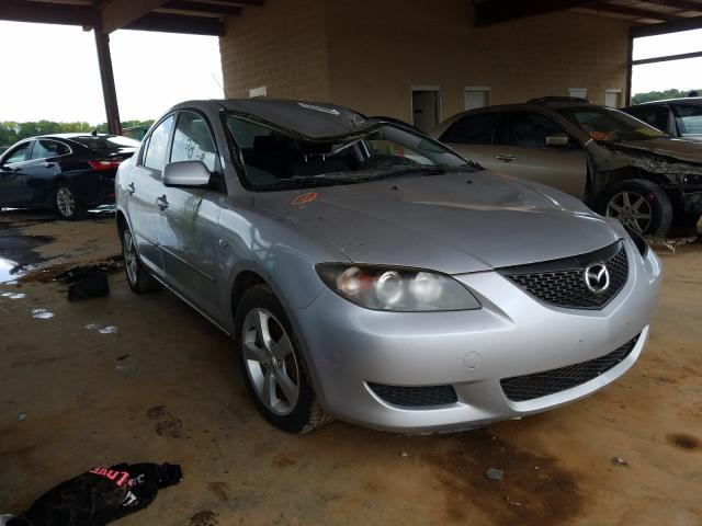 2005 Mazda 3 I for sale in Tanner, AL