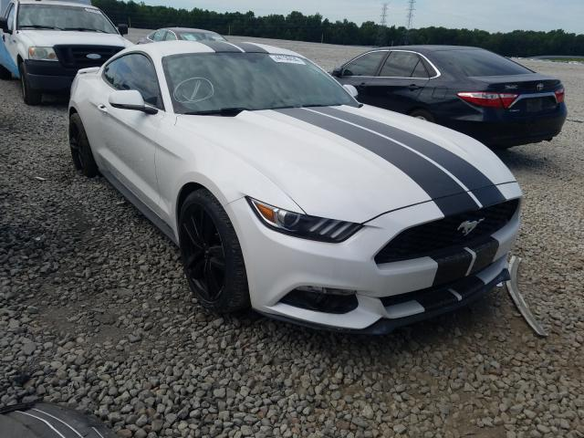 1FA6P8TH3H5212367-2017-ford-mustang
