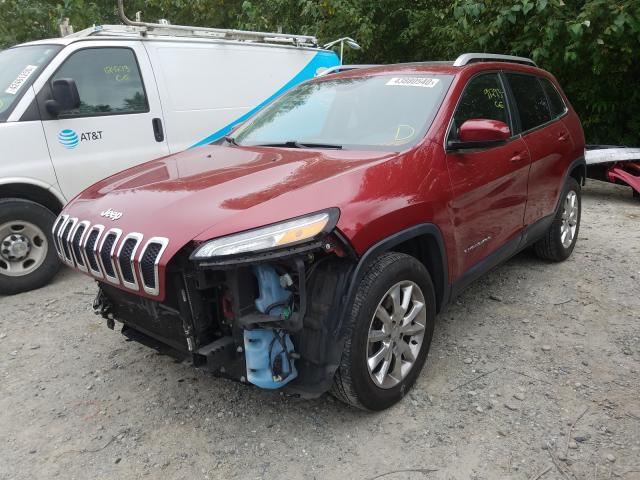 1C4PJMDS1EW189745-2014-jeep-cherokee-1