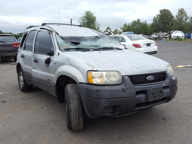 1FMYU01162KB06115-2002-ford-escape