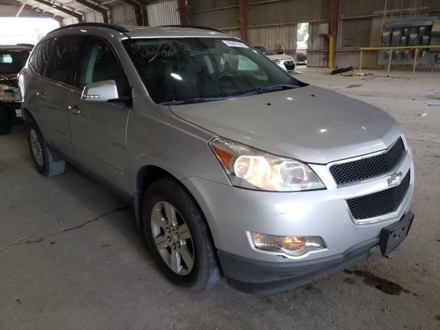1GNKRGED2CJ236125-2012-chevrolet-traverse-l