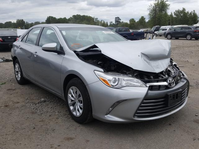 4T4BF1FK4GR569833-2016-toyota-camry