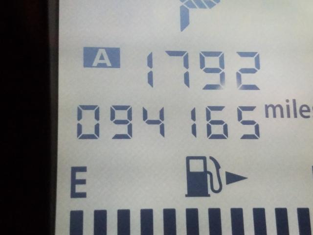 JF2GPAVC5E8255837 2014 SUBARU XV CROSSTREK 2.0 PREMIUM