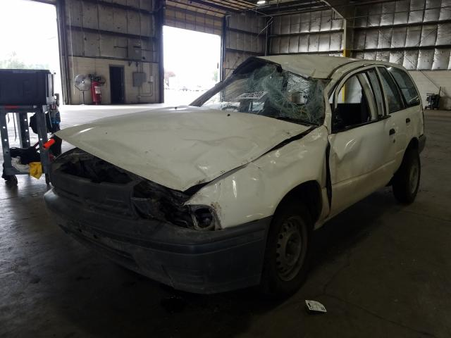 Nissan Other salvage cars for sale: 1990 Nissan Other