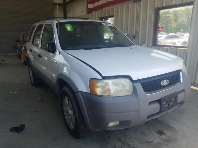 1FMYU04102KB66340-2002-ford-escape
