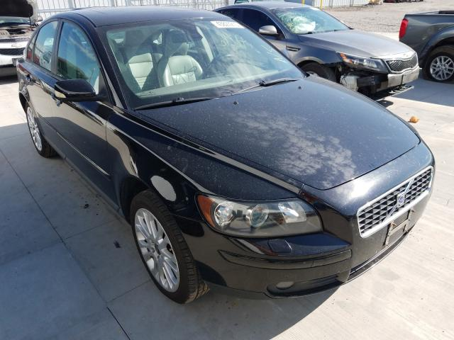 2006 Volvo S40 2.4I for sale in Farr West, UT