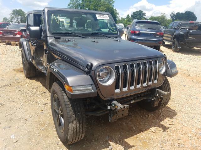 1C4HJXEG1JW164693-2018-jeep-wrangler