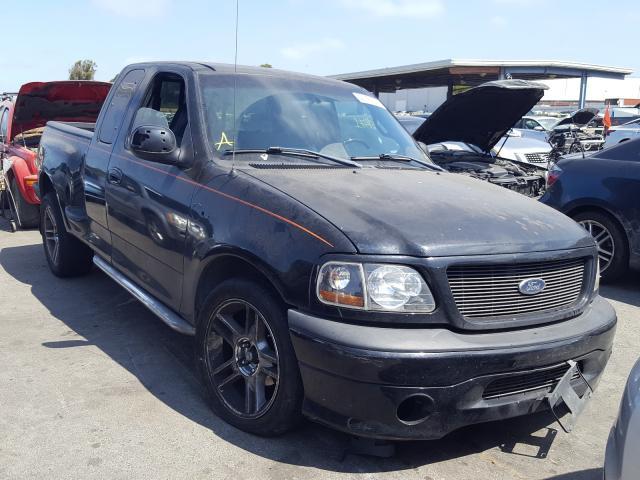 2FTRX07L2YCB09504-2000-ford-f-150