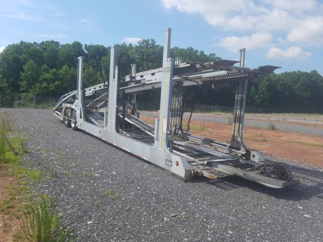 2008 Boydstun Carhauler for sale in York Haven, PA
