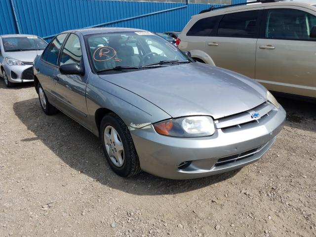 auto auction ended on vin 3g1jc52f73s152051 2003 chevrolet cavalier in ab calgary autobidmaster