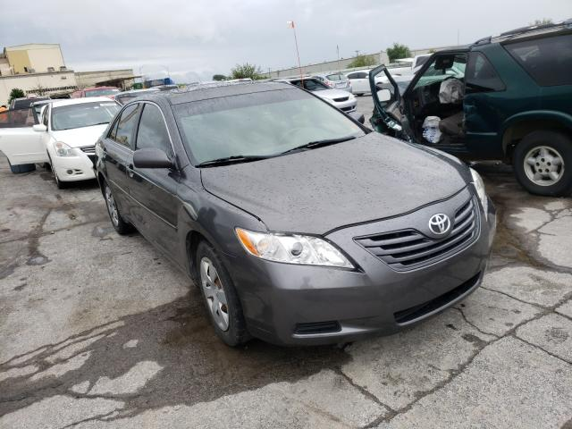 4T4BE46K07R002863-2007-toyota-camry