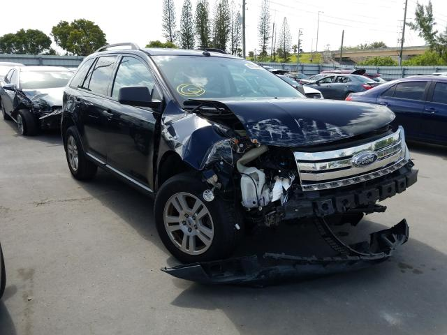 2FMDK3GC4ABA61277-2010-ford-edge