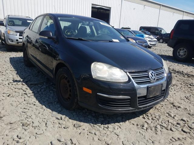 2009 Volkswagen Jetta S for sale in Windsor, NJ