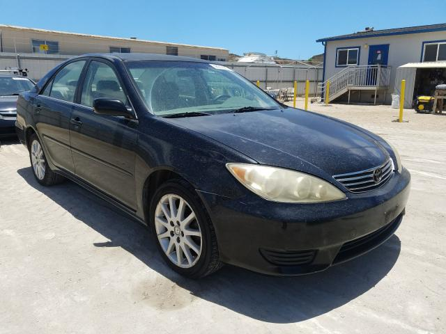 2005 Toyota Camry LE for sale in Kapolei, HI