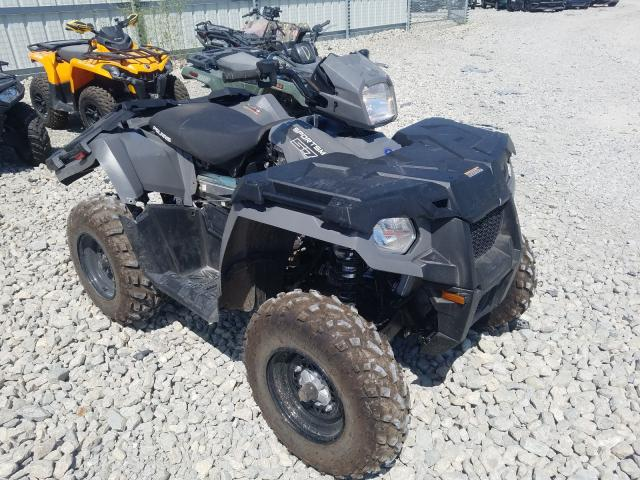 2020 Polaris Sportsman for sale in Appleton, WI