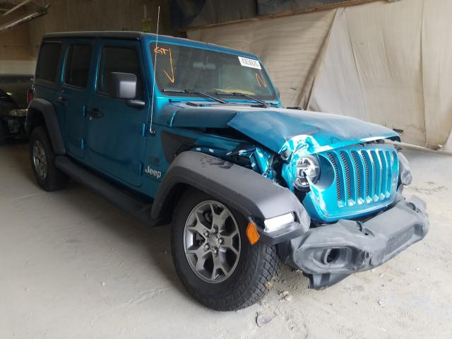 1C4HJXDG5LW286994-2020-jeep-wrangler