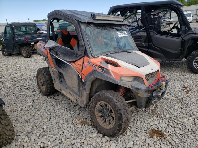 2016 Polaris General 10 for sale in Appleton, WI