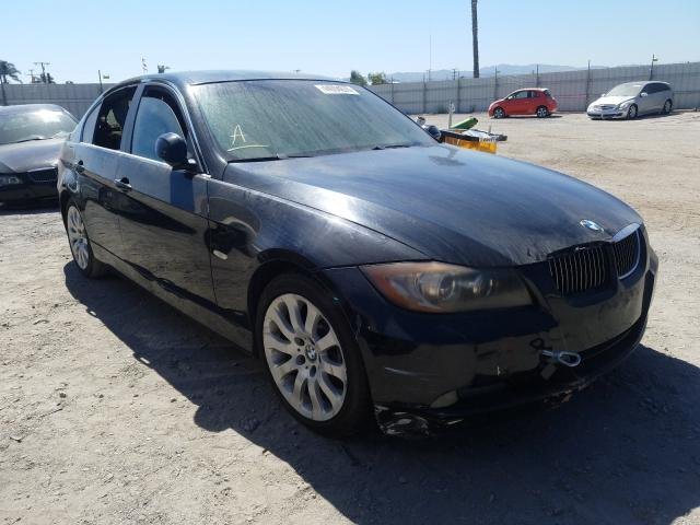 WBAVB33566KR78330-2006-bmw-3-series