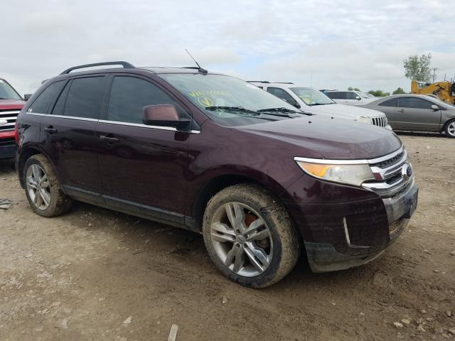 2FMDK4KC7BBA55553-2011-ford-edge