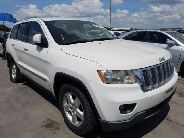 1J4RS4GG0BC627563-2011-jeep-cherokee