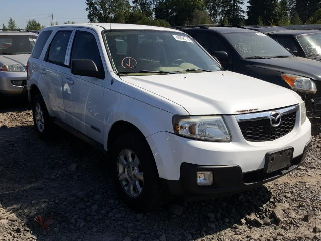 2008 Mazda Tribute I for sale in Portland, OR