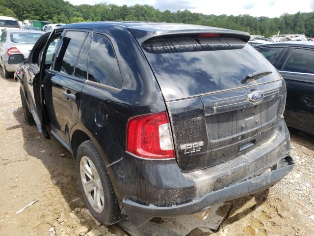 2FMDK4GC4EBA96364-2014-ford-edge-2