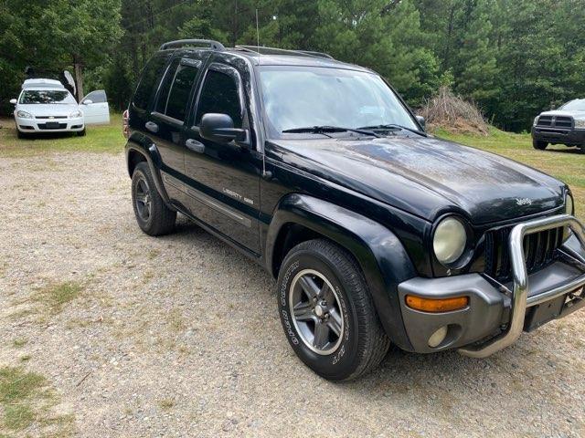 1J4GL48K94W171488-2004-jeep-liberty