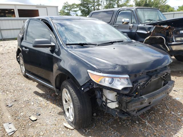 2FMDK4GC4EBA96364-2014-ford-edge-0