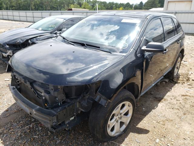 2FMDK4GC4EBA96364-2014-ford-edge-1