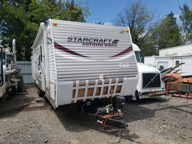 Star salvage cars for sale: 2013 Star Autumn RID