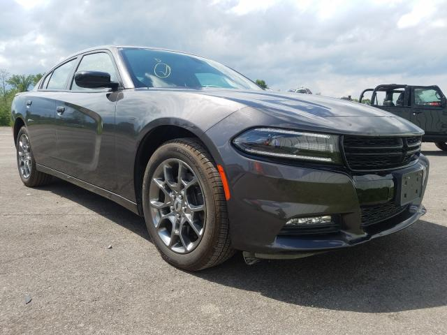 2C3CDXJG3HH538225-2017-dodge-charger