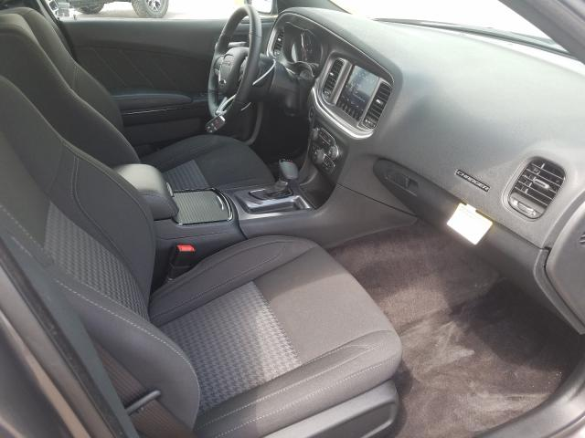 2017 Dodge CHARGER   Vin: 2C3CDXJG3HH538225