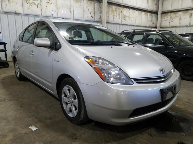 2007 Toyota Prius for sale in Woodburn, OR