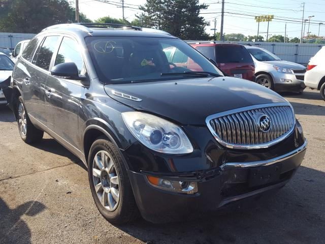 2011 Buick Enclave CX for sale in Moraine, OH
