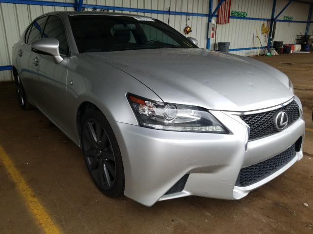 2015 Lexus GS 350 for sale in Colorado Springs, CO