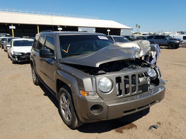 1J8FF28WX8D667796-2008-jeep-patriot