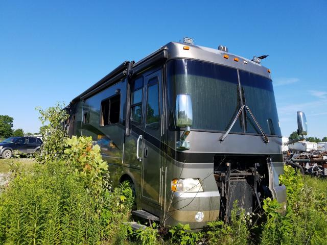 2004 Mand Mandalay for sale in Indianapolis, IN