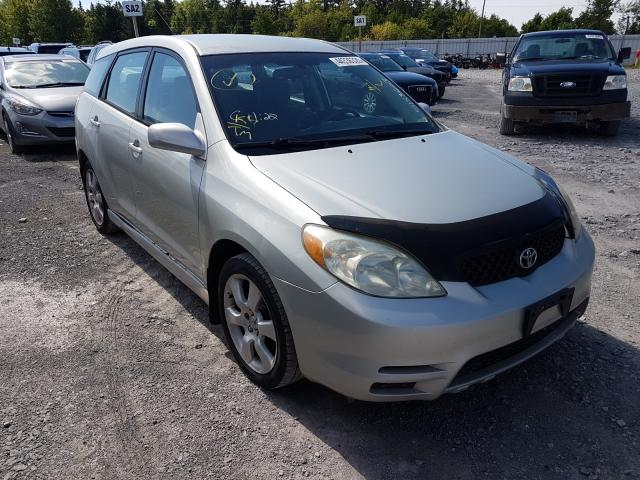 2003 Toyota Corolla MA for sale in Courtice, ON