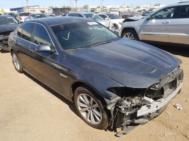 2016 BMW 528 I for sale in Phoenix, AZ